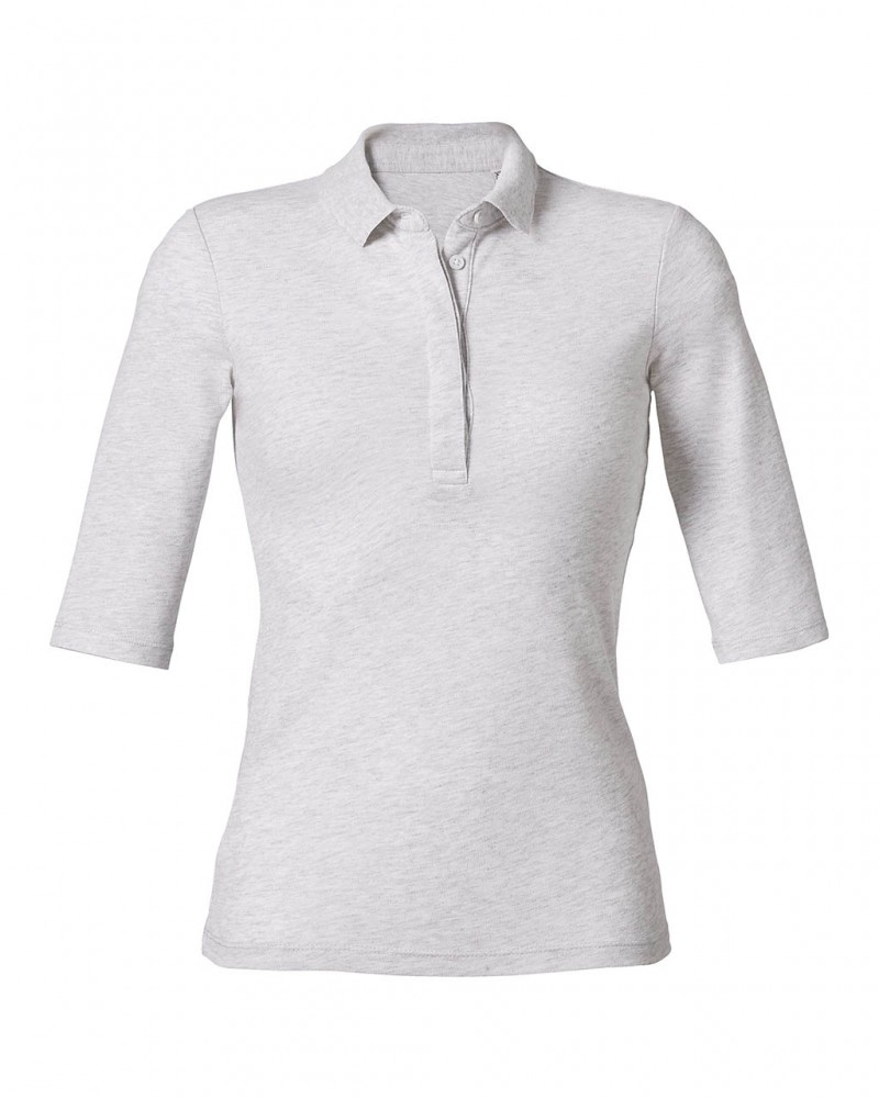 Stella Delights Organic Polo Shirt