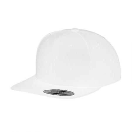 bca9003113144 Snapback - Caps - Cottonwood Merch - band merchandising